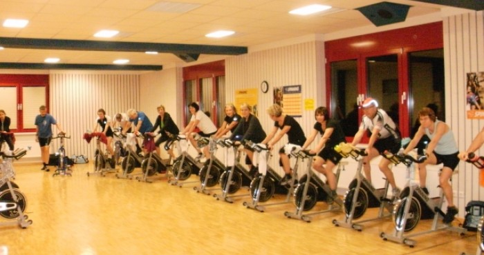 201302_Indoorcycling