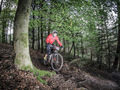 TVN Mountain Biking TVN Mountain Biker beim Wasgau Bike Marathon